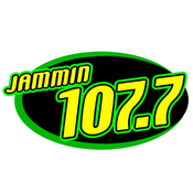 Rádio WWRX - Jammin 107.7 FM
