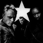 Rádio Radio Caprice - Breakbeat/Big Beat