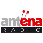 Rádio Antena Radio Krusevac