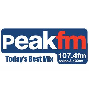 Rádio Peak FM