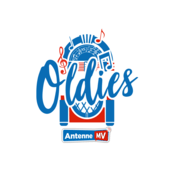 Rádio Antenne MV Oldies & Evergreens