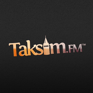 Rádio TaksimFM ClubMix