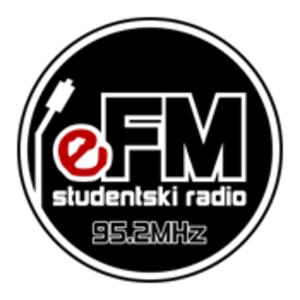 Rádio Studentski eFM Radio