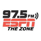 Rádio WKLS HD2 - 97.5 ESPN Gadsden