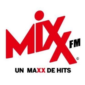 Rádio MIXX FM
