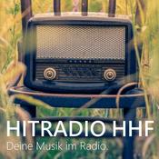 Rádio hitradio-hhf