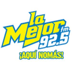 Rádio La Mejor Monterrey