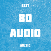 Rádio Best 8D Audio Music
