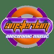 Rádio Amsterdam Mixx Music Electronic