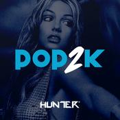 Rádio Hunter.FM - Pop2K