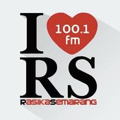 Rádio Rasika Semarang 100.1 FM