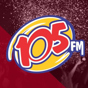 Rádio Rádio 105 FM