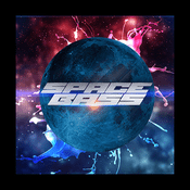 Rádio DASH Space Bass