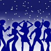 Rádio tanztee