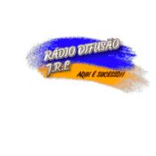 Rádio Rádio Web Difusāo