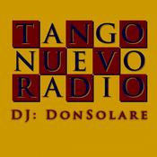 Rádio tango-nuevo