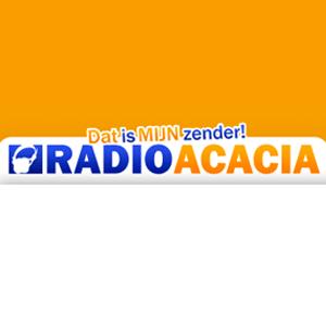 Rádio Radio Acacia