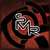 Rádio SubMain.FM