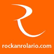 Rádio Rockanrolario
