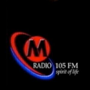 Rádio M Radio 105 FM