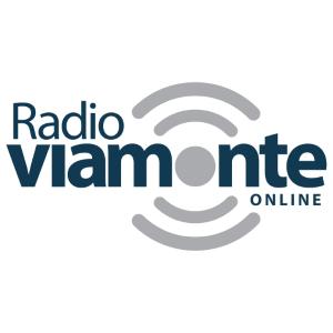 Radio Viamonte Online