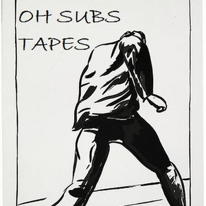 Rádio OH-SUBS-TAPES