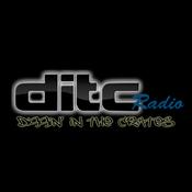 Rádio DITC Radio