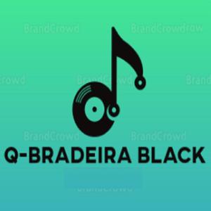 Rádio Q-Bradeira Black
