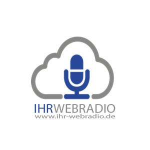 Rádio I-H-R - Inntal-Heartbeat-Radio