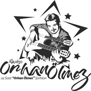 Rádio Radyo Orhan Ölmez