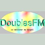 Rádio Doublasfm