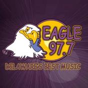 Rádio WAFL - Eagle 97.7 FM