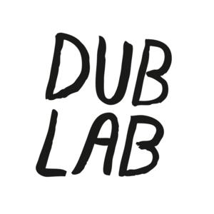 Rádio dublab.de