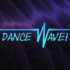 Dance Wave Retro!