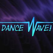 Rádio Dance Wave Retro!