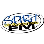 Rádio KCKJ - Spirit FM 89.5