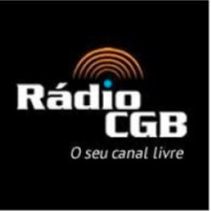 Rádio CGB