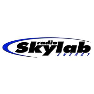 Rádio Radio Skylab Energy