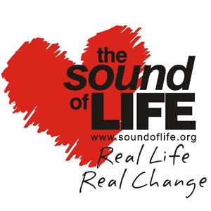 Rádio WLJP - Sound of Life 89.3 FM