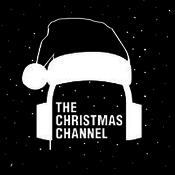 Rádio KCCK The Christmas Channel