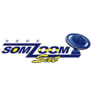 Rádio Radio Somzoom Sat Guaraciaba 1190 AM