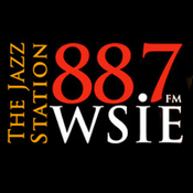 Rádio WSIE 88.7 FM The Sound