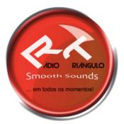 Rádio Rádio Triângulo