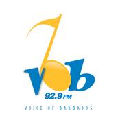 Rádio Voice of Barbados 92.9 FM
