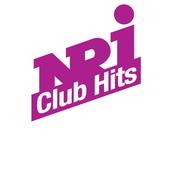 Rádio NRJ CLUB HITS