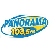 Rádio Rádio Panorama 103.5 FM