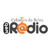 Rádio Celorico da Beira web rádio