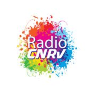 Rádio Radio CNRV