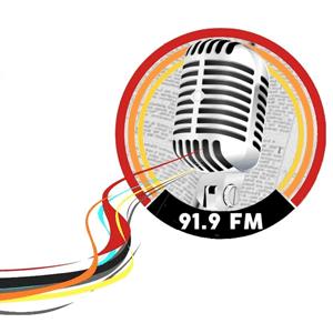 Rádio Bendición Estéreo Palmira