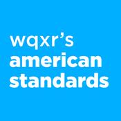 Rádio WQXR's American Standards